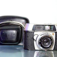 Cámara de fotos: ISCO-GOTTINGEN . Lote 38722263