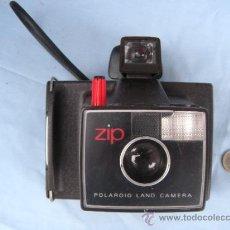 Cámara de fotos - CÁMARA DE FOTOS INSTANTANEA POLAROID ZIP - 38723875
