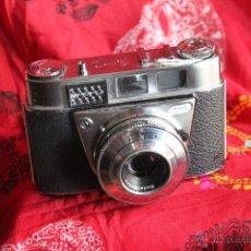 Cámara de fotos: KODAK RETINETTE 1B. Lote 40971033