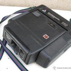 Cámara de fotos: CÁMARA FOTOGRÁFICA KODAMATIC 930 DE KODAK.. Lote 44702934