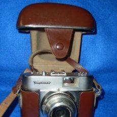 Cámara de fotos - Cámara Fotos Voigtlander VITO B - 47689988