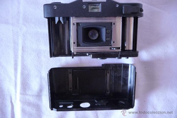 Cámara de fotos: camara minox 35 GT - Foto 6 - 49738561