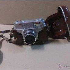 Fotokamera - Cámara de fotos Arette - 52965805