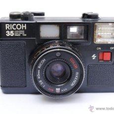 Cámara de fotos - RICOH 35 EF L - 54303812