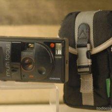 Cámara de fotos - CAMARA CHINON D.X AUTO 3001 MULTI AUTO FOCUS - 57607880