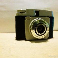 Cámara de fotos: NERASPORT 3X4 AMATEUR. Lote 58674602