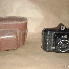 Cámara de fotos: CÁMARA FOTOGRÁFICA WINAR. Lote 59083420