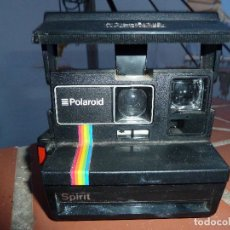 Appareil photos: POLAROID SPIRIT. Lote 62812168