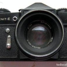 Cámara de fotos - Camara Zenit E - 67321241