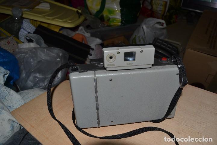 Cámara de fotos: polaroid 360 land cameta automatic 103 - Foto 4 - 74086483
