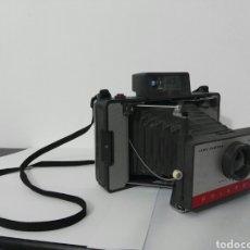 Photo camera - Cámara Polaroid Land Camera 104 - 75107783
