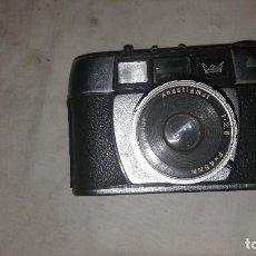 Cámara de fotos: CAMARA FOTOGRAFICA. Lote 76017551