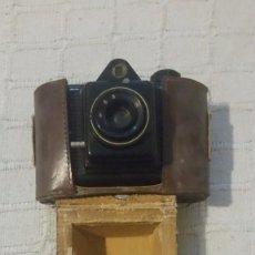 Cámara de fotos: ANTIGUA CÁMARA DE FOTOS WINAR. Lote 76153195