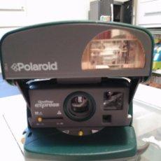 Cámara de fotos - Polaroid OneStep Express Instant Film Camera - 78417405