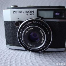 Photo camera - CAMARA ZEISS IKON S 310 - 81019664