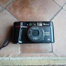 Cámara de fotos - Maquina FUJI - 82335372