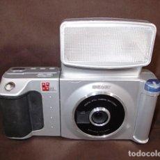 Cámara de fotos: FANTASTICA CAMARA SONY DIGITAL MODELO STILL DKC-C200X CON BLUE-TOOTH. NO HA SIDO PROBADA. Lote 86409628