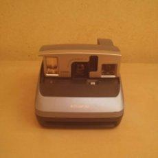 Cámara de fotos - polaroid - 97767187
