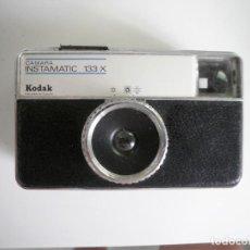 Cámara de fotos: CÁMARA KODAK. Lote 98583335