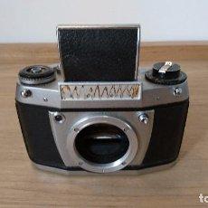 Cámara de fotos - Ihagee Dresden EXA Ia - 99908355