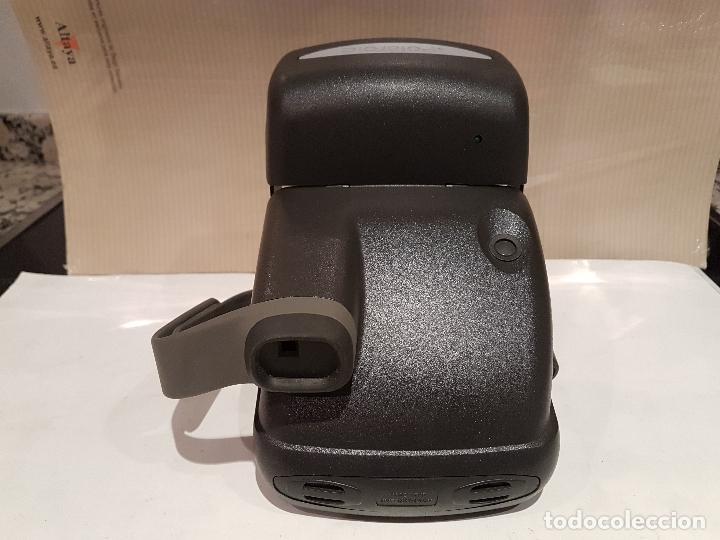 Cámara de fotos: antigua camara polaroid buen estado ver fotos - Foto 3 - 102929199