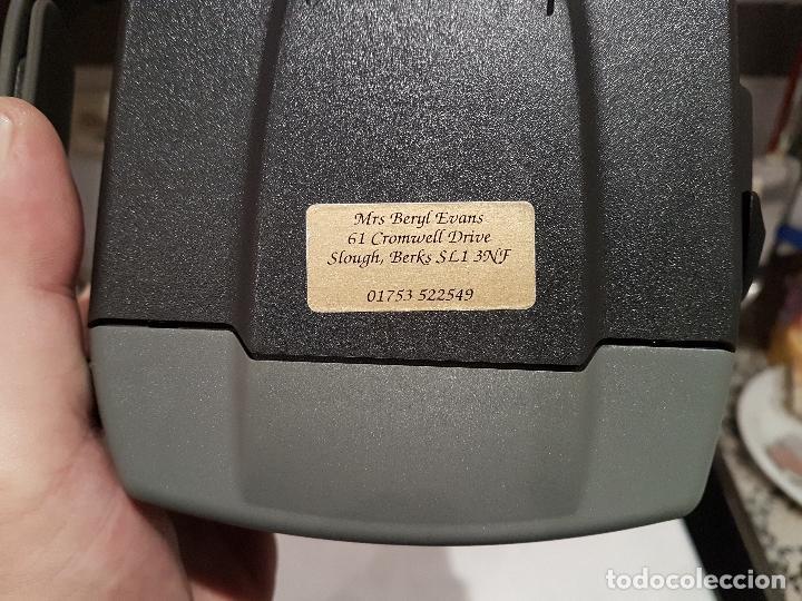 Cámara de fotos: antigua camara polaroid buen estado ver fotos - Foto 9 - 102929199