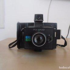 Cámara de fotos - Cámara polaroid - 103135567