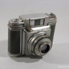 Cámara de fotos: CAMARA BILORA BELLA 66. Lote 104239567