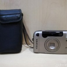 Photo camera - CAMARA - FUJIFILM FOTONEX 250IX ZOOM - 104791671