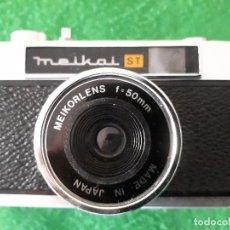 Cámara de fotos - Camara Fotos Meikai ST - 104795731