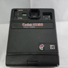 Photo camera - CAMARA KODAK EK160 INSTANT CAMERA ENVIO GRATIS - 108833059