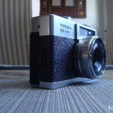 Cámara de fotos - werlisa club color - 109458407