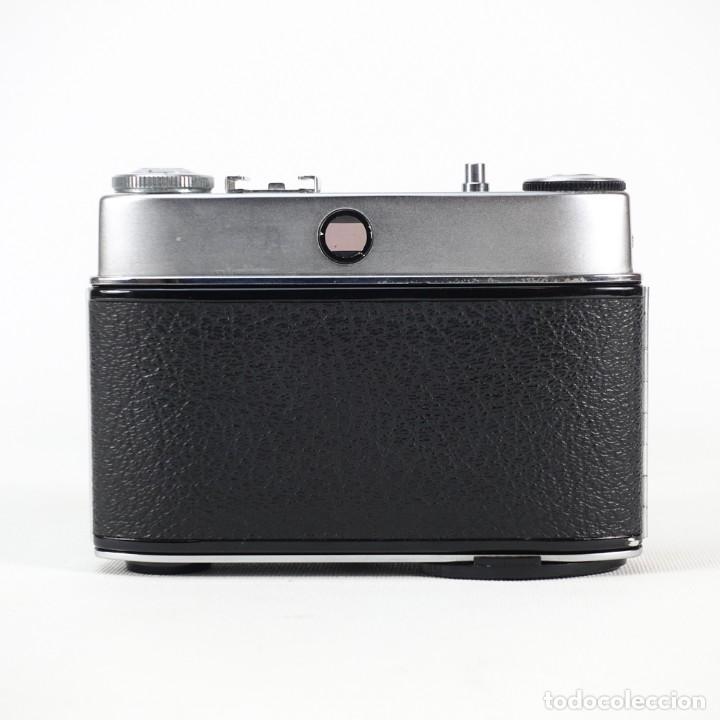 Cámara de fotos: Cámara Kodak Retinette IA - Foto 2 - 111433211