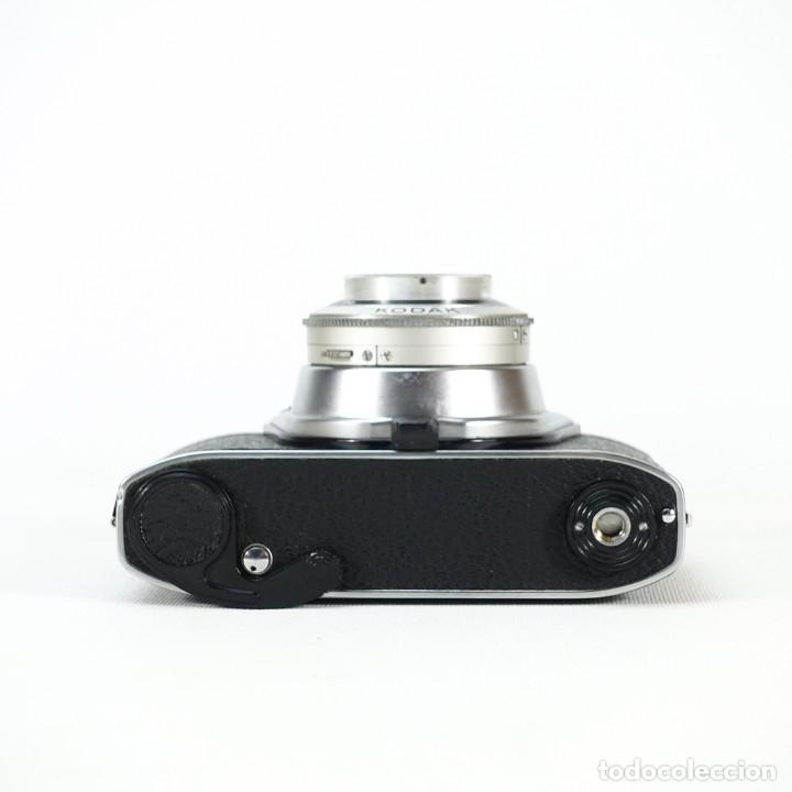 Cámara de fotos: Cámara Kodak Retinette IA - Foto 4 - 111433211