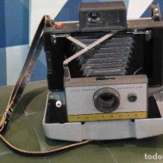 Photo camera - Camara polaroid royal land camara automaic 215 - 112218647