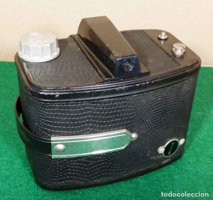 Cámara de fotos: AGFA CLACK - Foto 4 - 113469183