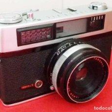 Cámara de fotos: TARON VIC. Lote 16863108