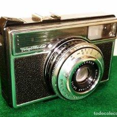 Cámara de fotos - VOIGTLANDER VITESSA 500 S - 113830535