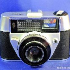 Cámara de fotos: REGULA OLYMATIC AUTO-SET I. Lote 117119611