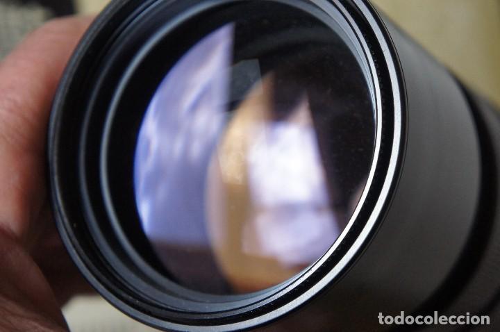 Cámara de fotos: DIGITAL MIRRORLESS PRO Fujica XT1.CUERPO.IMPECABLE. - Foto 7 - 120027391