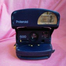 Cámara de fotos - Camara polaroid - 145697257