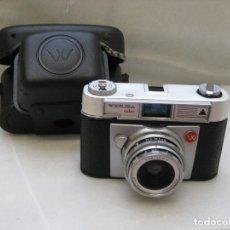 Cámara de fotos: WERLISA COLOR. Lote 222348598