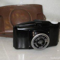 Cámara de fotos: PHOTOX BOYER. PARIS. NO PROBADA.. Lote 124431819