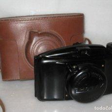 Cámara de fotos: PHOTAX. MADE IN FRANCE. NO PROBADA.. Lote 124453155