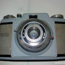 Cámara de fotos: WERLISA I UNO FUNCIONA AÑOS 50. Lote 124520415