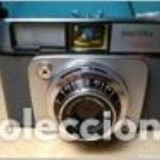 Cámara de fotos: CÁMARA DE FOTOS VINTAGE DACORA DIGNETTE. Lote 128297499