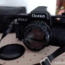 Cámara de fotos - CÁMARA DE FOTOS OCEAN SE-AS - 128557407
