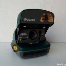 Cámara de fotos - Polaroid onestep express - 129468567