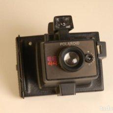 Cámara de fotos - POLAROID MODELO EE 44 - 133142414