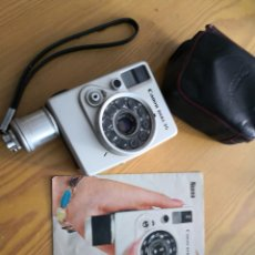 Cámara de fotos - Cámara cannon dial 35 - 135419194